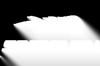 semrush-logo-white