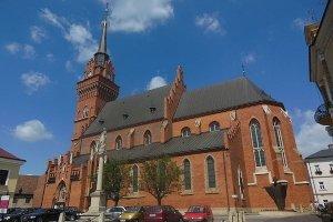 tarnow-atrakcja-katedranarodzenianmp