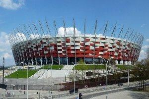 warszawa-atrakcje-stadion-narodowy (1)