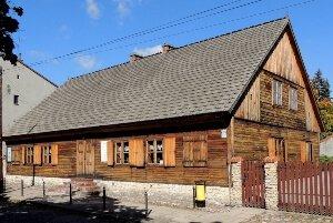 zdunska-wola-atrakcja-dom-maksymiliana-kolbe