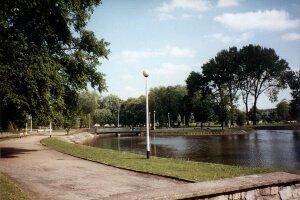 zdunska-wola-atrakcja-park-miejski