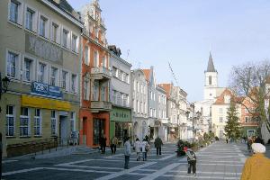 zielona-gora-atrakcje-rynek