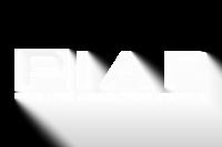 logo-piap-white-200