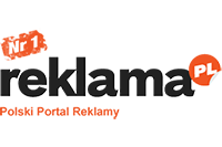 logo-reklama-200