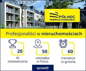 baner-polnoc-nieruchomosci-300-x-250