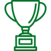trophy-icon-100