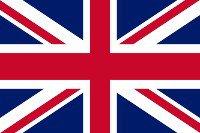wielka-brytania-flaga-200