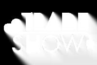 etradeshow-logo-white-200x133