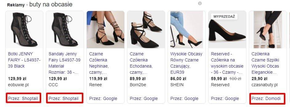 google-css