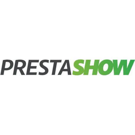 prestashop-logo-1