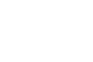 semstorm-logo-white-300-200