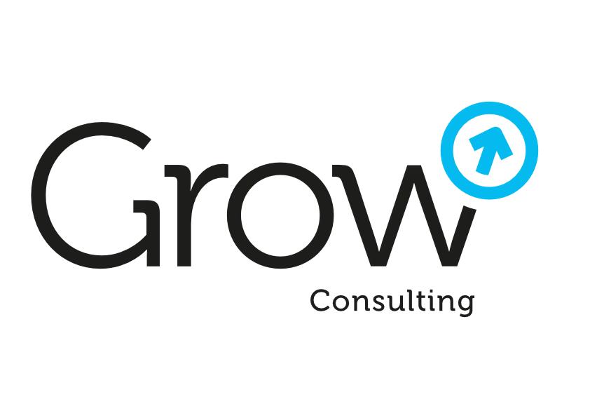 GrowConsulting.eu