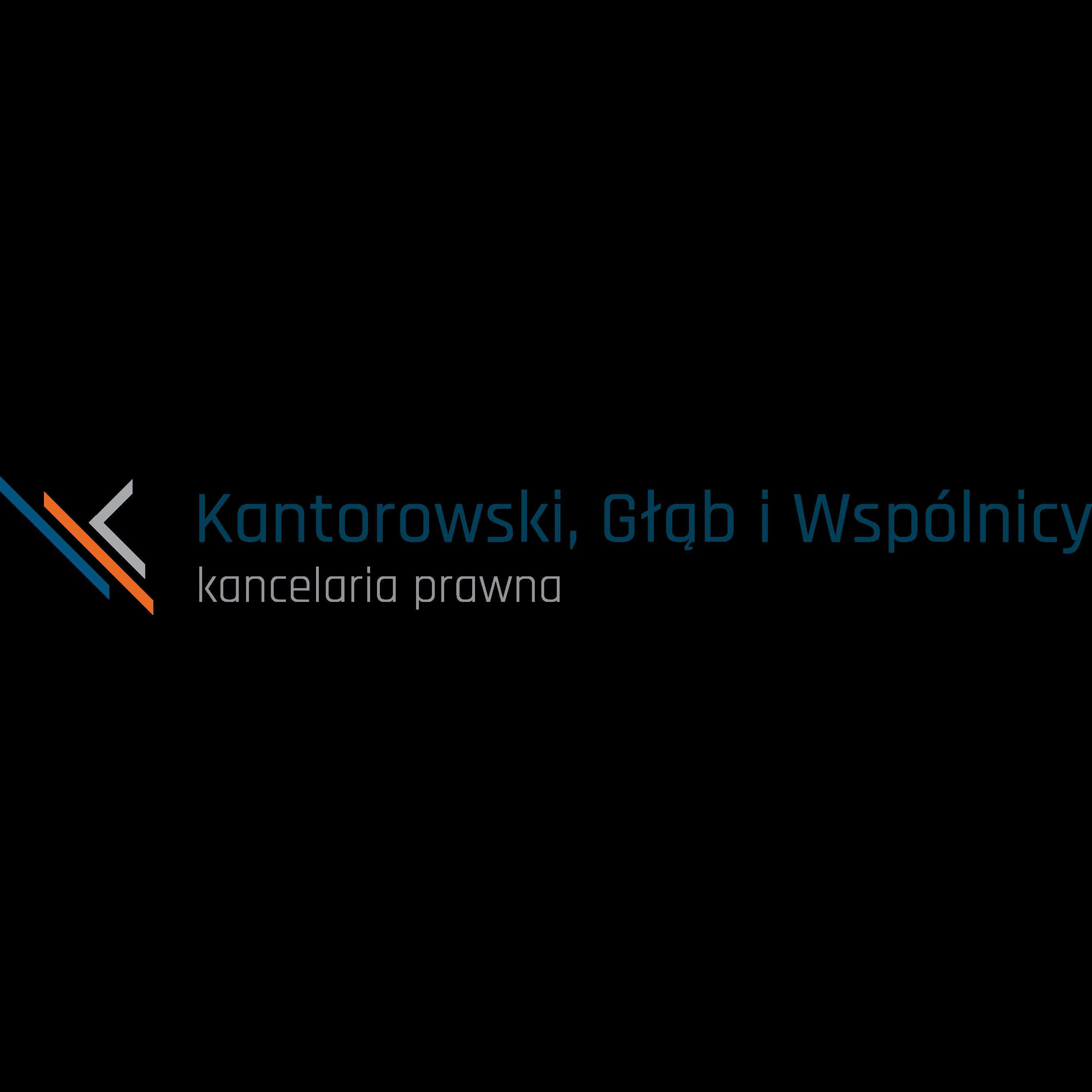 logo_kpkgw