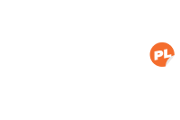 reklama-pl-logo-biale