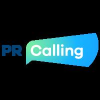 200x200_logo-prcalling (2)