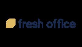 logo-flesh-office-new-2