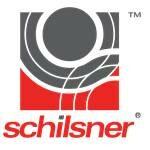 Schilsner Industry Group Sp. zo.o.